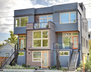 2615 NW 60th St, Seattle image