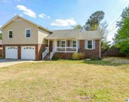 6621 Willow Springs Blvd, Huntsville image