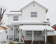 646 Lincoln St, Dickson City image