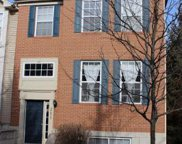 111 Willow Boulevard Unit #A, Willow Springs image