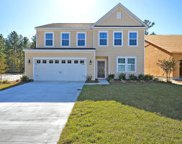 136 Daniels Creek Circle, Goose Creek image