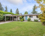 15833 11th Ave SW, Burien image