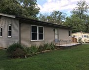 124 Chatham Road, Mount Airy image