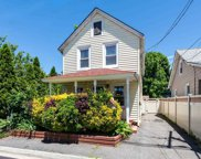 30 13th St, Locust Valley image