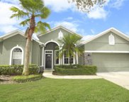 1543 Cherry Blossom Terrace, Lake Mary image