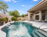 11622 E Appaloosa Place, Scottsdale image