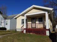 3617 Robinwood Drive, Fort Wayne image