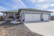 1508 Putter Ct, Fernley image