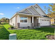 8333 63rd Street S, Cottage Grove image