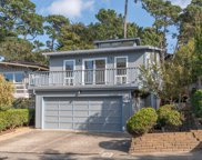 1127 Piedmont Ave, Pacific Grove image