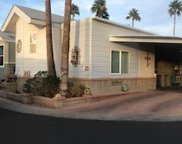 537 S Cheyenne Drive, Apache Junction image