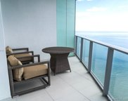 4111 S Ocean Dr Unit #LPH11, Hollywood image