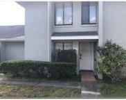 4413 Pinebark Avenue Unit 3, Orlando image