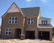 7117 Blondell Way (Lot 134), College Grove image