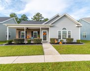 268 Archdale St., Myrtle Beach image