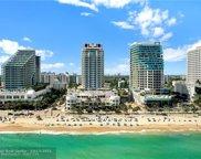 505 N Fort Lauderdale Beach Blvd Unit 1805, Fort Lauderdale image