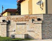 746 Mcdougall Court Unit 746, Orlando image