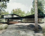 1784 Drummond Drive, Vancouver image