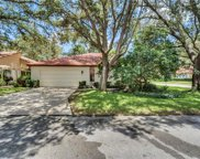 1056 W Pebble Beach Circle, Winter Springs image