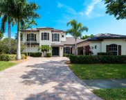 54 Timberland S Circle, Fort Myers image