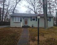 727 Cheltenham Ave, Galloway Township image