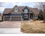 2403 Eagle Valley Drive, Woodbury image