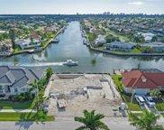 158 Dan River Ct, Marco Island image