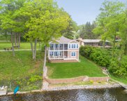 17869 Oakwood Drive, Spring Lake image