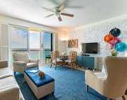 5115 Gulf Drive Unit 1006, Panama City Beach image