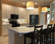 12081 Wedge  Drive, Fort Myers image