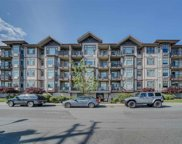 46021 Second Avenue Unit 103, Chilliwack image