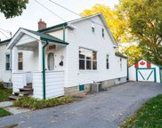 619 S Byron St, Whitby image