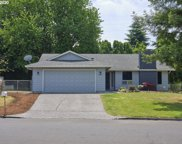 2709 NW 100th  ST, Vancouver image