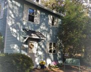 208 Fox Terrace, Somers Point image