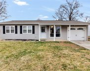 11913 Honey Hill  Drive, Maryland Heights image