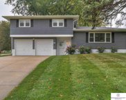 3136 S 116th Avenue, Omaha image