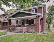 5336 Lowell Avenue, Indianapolis image