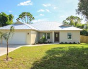 4900 Seagrape Drive, Fort Pierce image