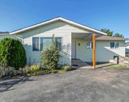26607 30a Avenue, Langley image