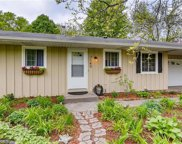 7140 Imperial Avenue S, Cottage Grove image