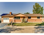1615 Twin Sisters Dr, Longmont image