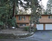 5628 146th St SW, Edmonds image