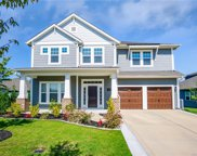 541 Dudley  Drive Unit #110, Fort Mill image