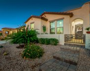 16819 S 179th Avenue, Goodyear image