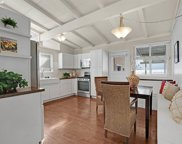 1698 Sunset Dr, Livermore image