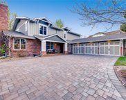 14546 West Byers Place, Golden image
