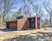 9161 Colby Road, Greenville image