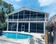 1521 Shaw Drive, Key Largo image