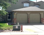 12562 Forest Street, Thornton image