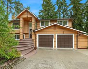 36802 2nd Place SW, Federal Way image